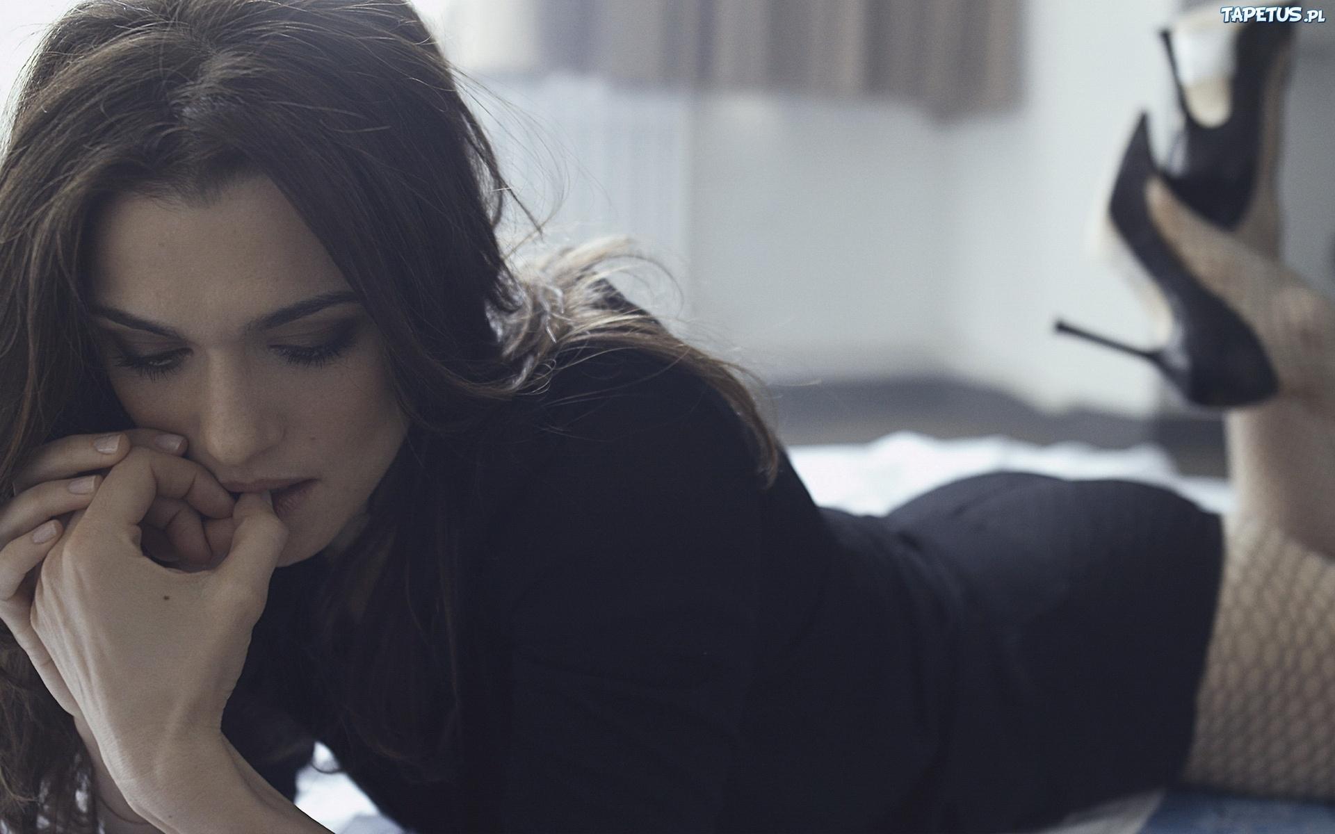 15 Przyczyn Tego że Kobiety Idą Do łóżka Z Innym Facetem